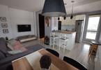 Morizon WP ogłoszenia   Mieszkanie na sprzedaż, Olsztyn Zatorze, 62 m²   7142