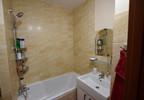 Mieszkanie na sprzedaż, Olsztyn Pojezierze, 85 m² | Morizon.pl | 5581 nr17