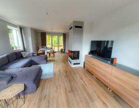 Dom na sprzedaż, Olsztyn Redykajny, 220 m²