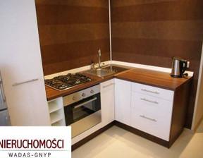 Mieszkanie do wynajęcia, Gliwice Trynek, 39 m²