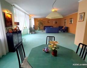 Mieszkanie na sprzedaż, Warszawa Ursus, 174 m²