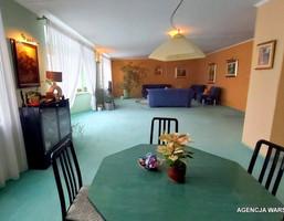 Morizon WP ogłoszenia | Mieszkanie na sprzedaż, Warszawa Ursus, 174 m² | 7417