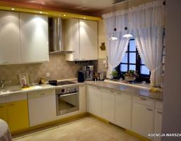Morizon WP ogłoszenia | Dom na sprzedaż, Chylice, 400 m² | 5261