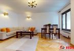 Morizon WP ogłoszenia | Mieszkanie na sprzedaż, Warszawa Śródmieście, 117 m² | 2942