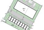 Morizon WP ogłoszenia | Działka na sprzedaż, Łomianki Kolejowa, 6742 m² | 2934