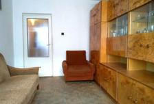 Mieszkanie na sprzedaż, Świdnik Wyspiańskiego, 42 m²