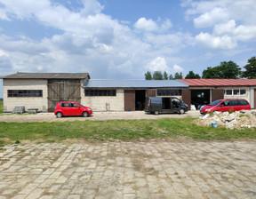Działka na sprzedaż, Stężyca-Kolonia, 9457 m²