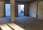 Lokal usługowy na sprzedaż, Lublin Śródmieście, 510 m²   Morizon.pl   1730 nr3
