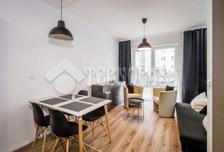 Mieszkanie na sprzedaż, Kraków Podgórze, 33 m²