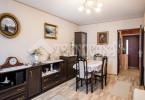 Morizon WP ogłoszenia | Mieszkanie na sprzedaż, Kraków Podgórze, 52 m² | 4007