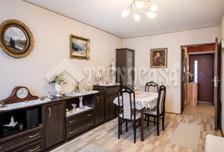 Mieszkanie na sprzedaż, Kraków Podgórze, 52 m²