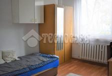 Mieszkanie do wynajęcia, Kraków Wola Duchacka Wschód, 56 m²