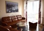 Mieszkanie do wynajęcia, Kraków Podgórze, 45 m²   Morizon.pl   3724 nr6