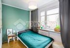 Mieszkanie na sprzedaż, Kraków Podgórze, 36 m² | Morizon.pl | 3944 nr6