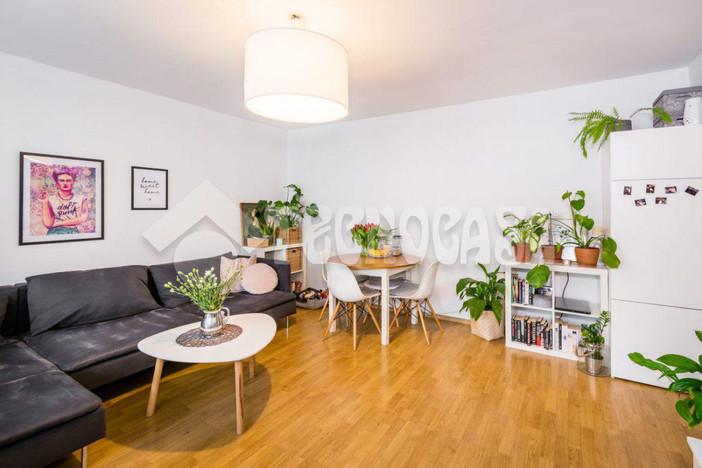 Mieszkanie na sprzedaż, Kraków Podgórze, 36 m² | Morizon.pl | 3896