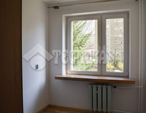 Mieszkanie do wynajęcia, Kraków Podgórze, 36 m²