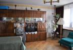 Morizon WP ogłoszenia | Mieszkanie na sprzedaż, Kraków Wola Duchacka, 49 m² | 3948