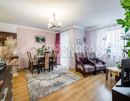 Morizon WP ogłoszenia | Mieszkanie na sprzedaż, Kraków Kurdwanów, 46 m² | 8666