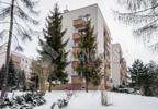 Mieszkanie na sprzedaż, Kraków Kurdwanów, 55 m² | Morizon.pl | 1139 nr10