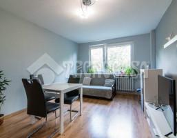Morizon WP ogłoszenia | Mieszkanie na sprzedaż, Kraków Podgórze, 52 m² | 1393