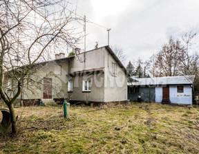 Działka na sprzedaż, Kraków Wola Duchacka Wschód, 488 m²
