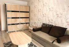 Mieszkanie do wynajęcia, Kraków Podgórze, 53 m²