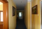 Dom na sprzedaż, Popowo Kościelne, 650 m²   Morizon.pl   9995 nr20