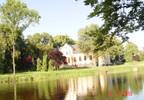 Dom na sprzedaż, Popowo Kościelne, 650 m²   Morizon.pl   9995 nr3