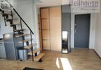 Mieszkanie do wynajęcia, Wrocław Os. Stare Miasto, 40 m² | Morizon.pl | 4298 nr11