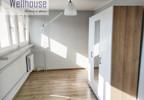 Mieszkanie do wynajęcia, Wrocław Os. Stare Miasto, 40 m² | Morizon.pl | 4298 nr6