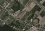 Morizon WP ogłoszenia   Działka na sprzedaż, Zakrzewo Długa, 9582 m²   1389