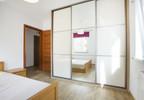 Mieszkanie do wynajęcia, Poznań Naramowice, 74 m² | Morizon.pl | 2974 nr7