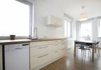 Mieszkanie do wynajęcia, Poznań Naramowice, 74 m² | Morizon.pl | 2974 nr2