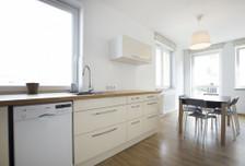 Mieszkanie do wynajęcia, Poznań Naramowice, 74 m²