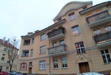 Mieszkanie do wynajęcia, Poznań Łazarz, 70 m²