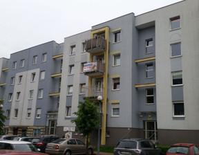 Mieszkanie do wynajęcia, Poznań Piątkowo, 47 m²