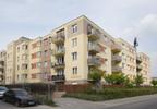Mieszkanie do wynajęcia, Poznań Naramowice, 74 m² | Morizon.pl | 2974 nr14