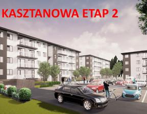 Mieszkanie na sprzedaż, Warszawa Stara Miłosna, 38 m²
