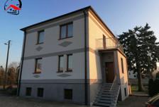 Dom na sprzedaż, Sompolno Gimnazjalna, 150 m²