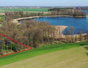 Działka na sprzedaż, Izdebno, 5400 m²