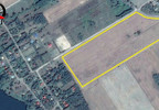 Działka na sprzedaż, Ługowiska, 1000 m²   Morizon.pl   8658 nr3