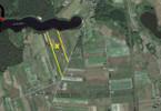 Morizon WP ogłoszenia   Działka na sprzedaż, Lutobórz, 1200 m²   5112