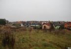 Działka na sprzedaż, Olsztyn Gutkowo, 34240 m² | Morizon.pl | 4718 nr5