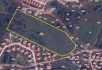 Działka na sprzedaż, Olsztyn Gutkowo, 34240 m² | Morizon.pl | 4718 nr2
