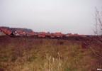 Działka na sprzedaż, Olsztyn Gutkowo, 34240 m² | Morizon.pl | 4718 nr7