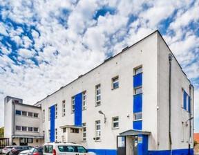 Fabryka, zakład na sprzedaż, Włocławek Ostrowska, 1765 m²