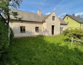 Dom na sprzedaż, Pogorzeliska Pogorzeliska , 70 m²