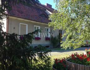 Dom na sprzedaż, Żagań, 296 m²