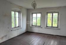 Dom na sprzedaż, Kochlice, 280 m²