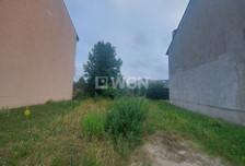 Działka na sprzedaż, Chocianów Kwiatowa, 122 m²